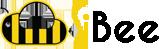 Ibee Web Design Team